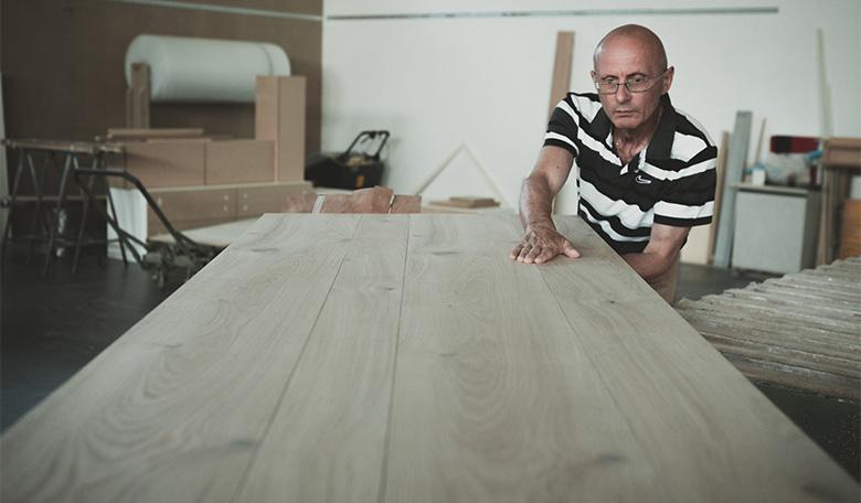 arte-del-legno-veneto-staff-3
