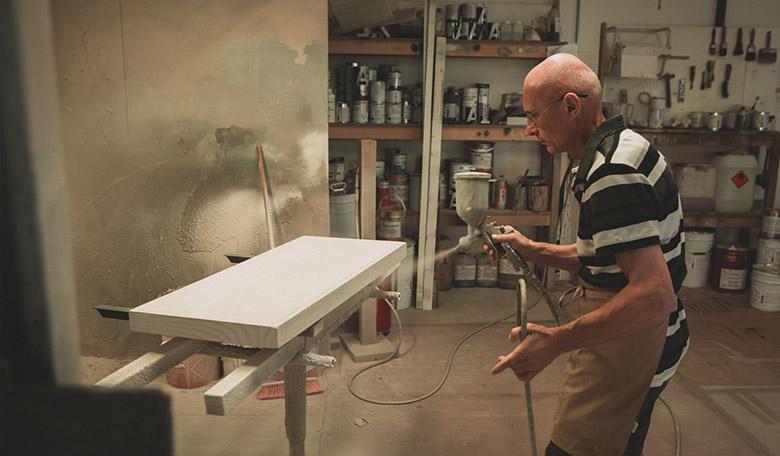 arte-del-legno-veneto-staff-4