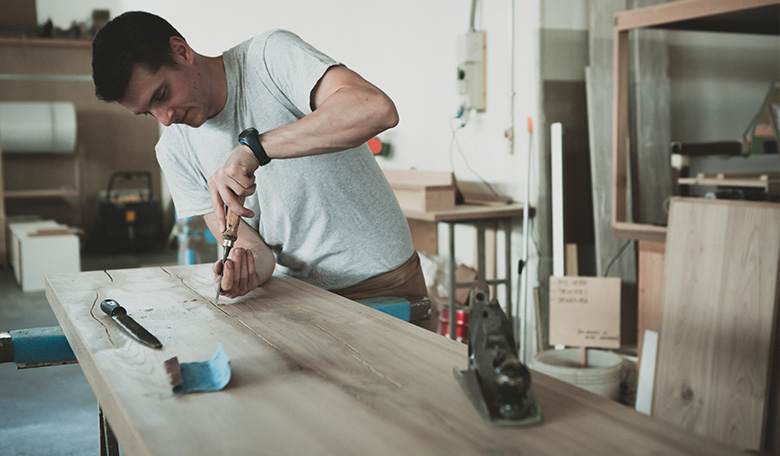 arte-del-legno-veneto-staff-5