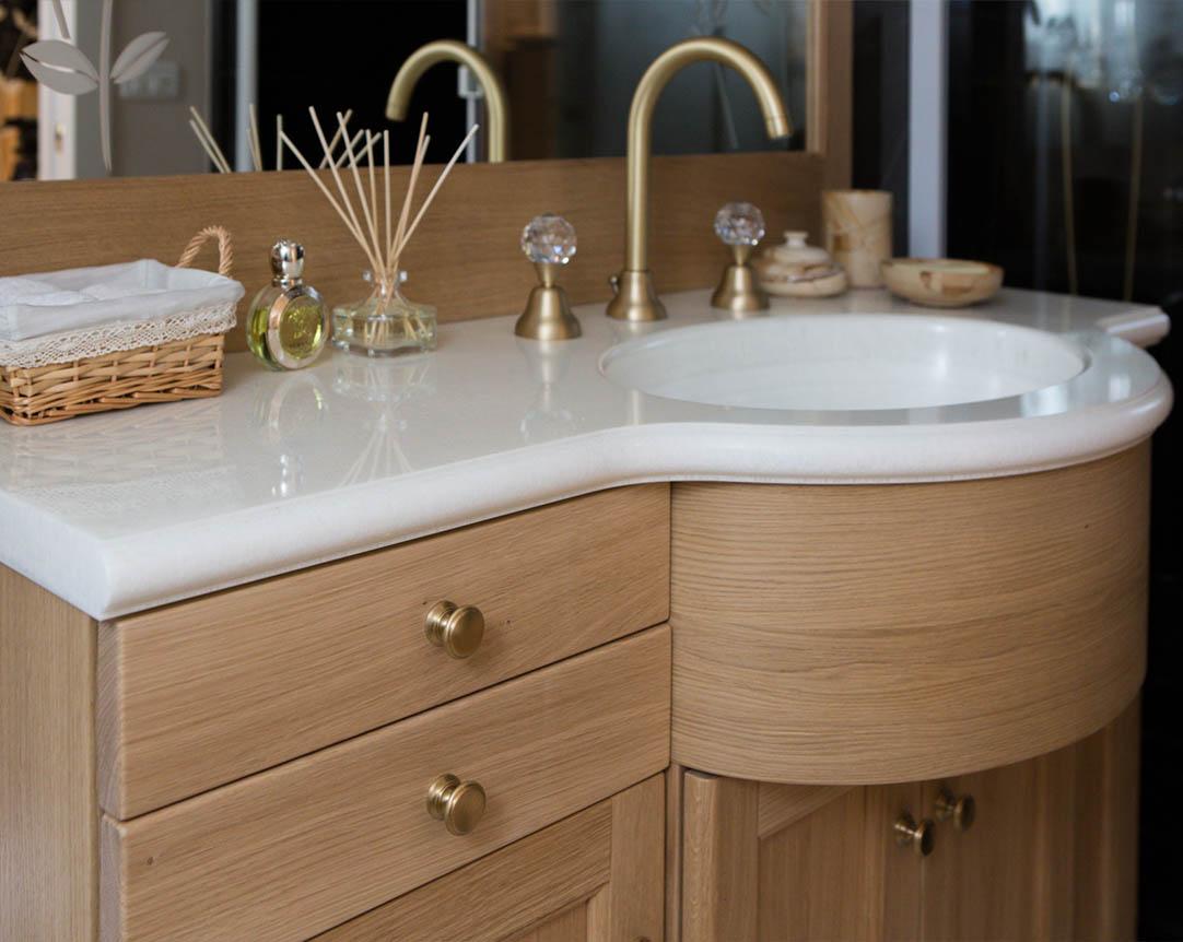 bagno-in-legno-realizzazioni
