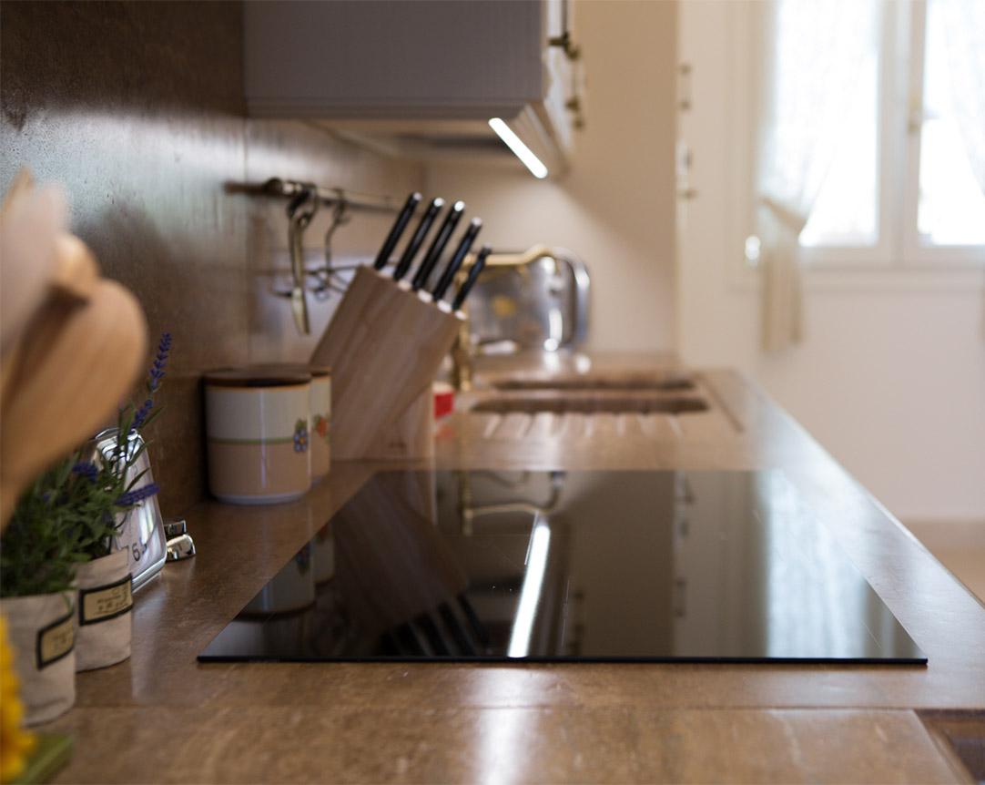 cucina-in-legno-veneto-realizzazioni