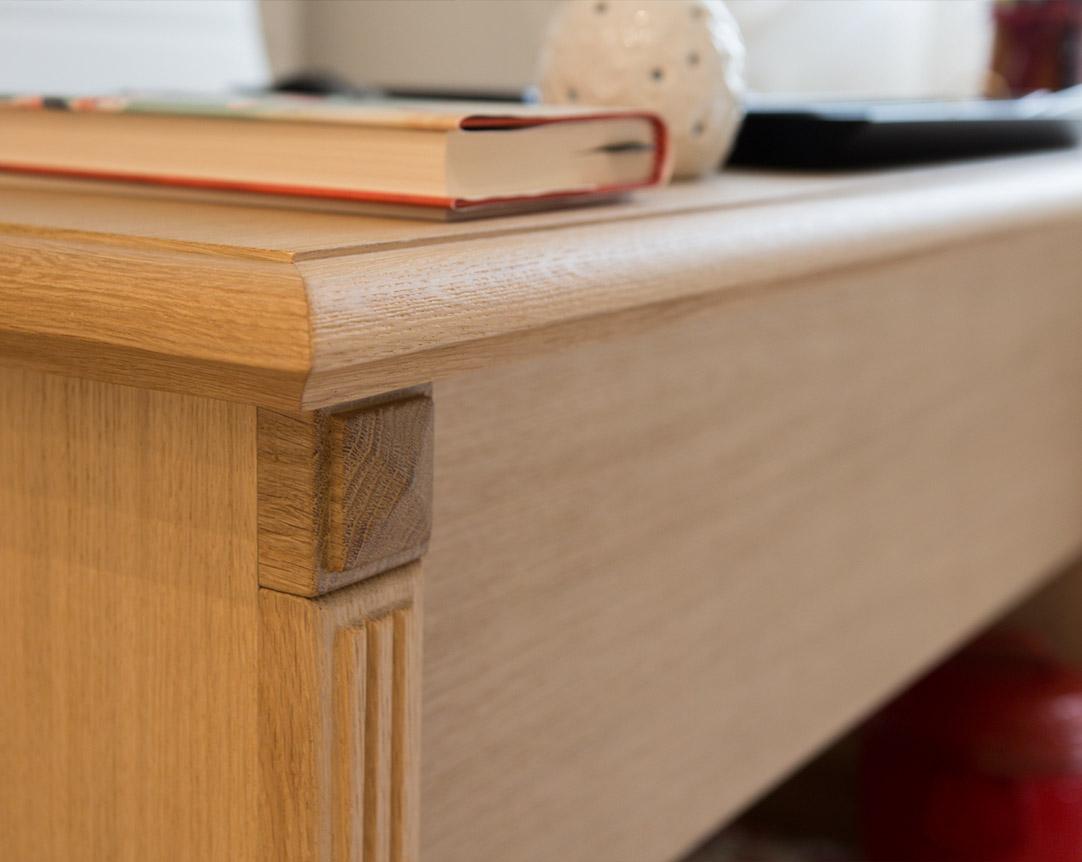mobili-in-legno-realizzazioni